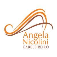 Angela Nicolini