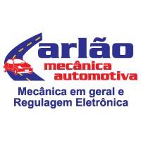 Carlão Mecânica Automotiva
