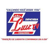 Sapataria Luiz XV