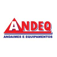 Andeq