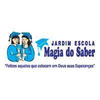 Jardim Escola Magia do Saber