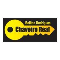 Beilton Chaveiro Real