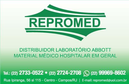 Repromed