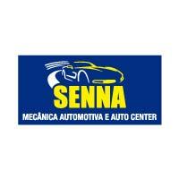 Senna Mecânica Automotiva e Autocenter