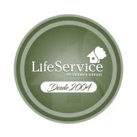 Life Service
