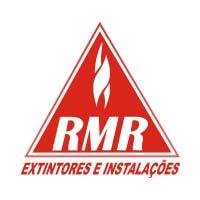 RMR Extintores