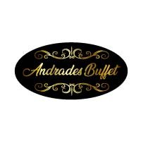 Andrades Buffet