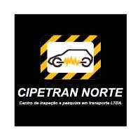 Cipetran Norte