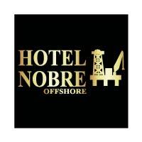 Vista Nobre Hotel