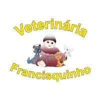 Veterinária Francisquinho