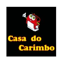 Casa do Carimbo