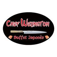 Chef Welington