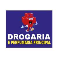 Drogaria e Perfumaria Principal