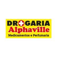 Drogaria Alphaville