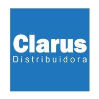 Clarus Distribuidora
