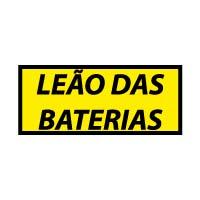 Leão das Baterias