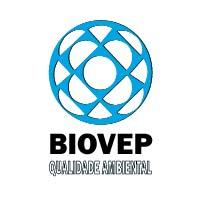 Biovep