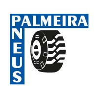 Palmeira Pneus