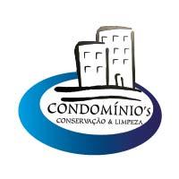 Condomínio's Conservação e Limpeza