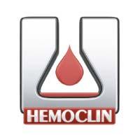 Laboratório Hemoclin