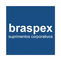 Braspex Suprimentos Corporativos