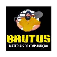 Brutus Materiais de Construção