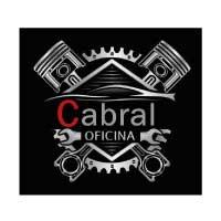 Oficina Cabral