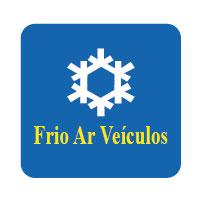 Frio Ar Veículos