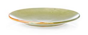 Elemental Dinner Plate