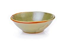 Elemental Dessert Bowl