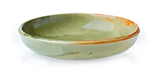 Elemental Pasta Bowl