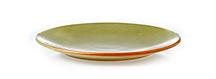 Elemental Side Plate