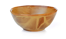 Khemia Noodle Bowl