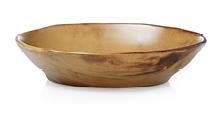 Khemia Pasta Bowl