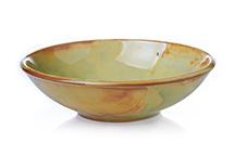 Elemental Sauce Bowl