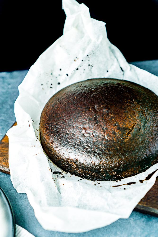 Echter Lozärner Lebkuchen