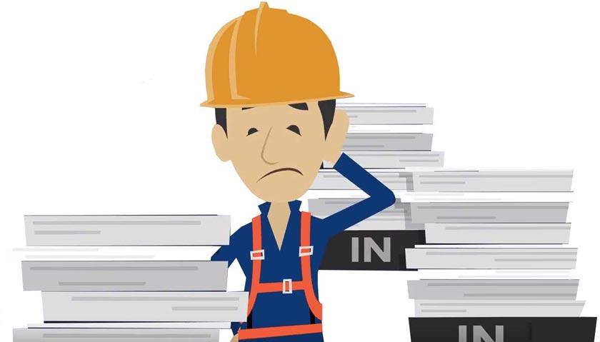 toolboxit - toolbox talk no paper