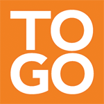 ToGoTechnologies Logo