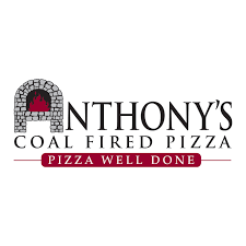 ToGo Featured Customer - Anthony's Coal Fired Pizza Logo