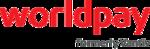 Worldpay Vantiv Logo