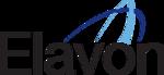 Elavon Payment Logo