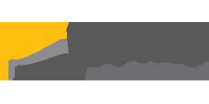 Payeezy Logo