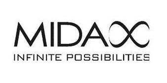 Midax Logo