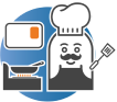 ToGo Technologies - Order in Kitchen