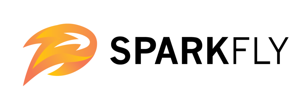 Square POS Logo