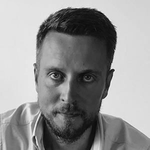 Marcin Bara