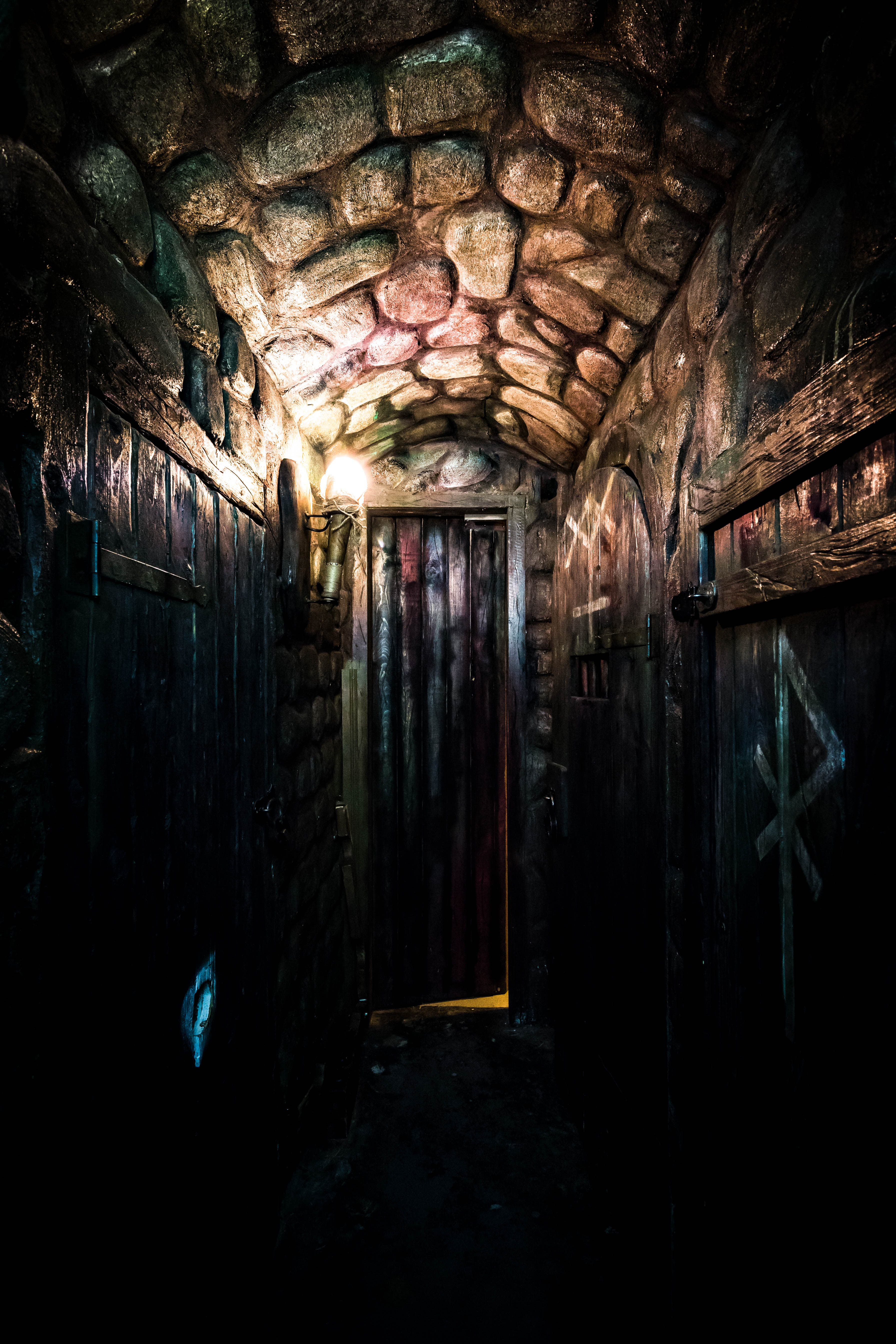 Der Henker House Of Tales Escape Room In Berlin