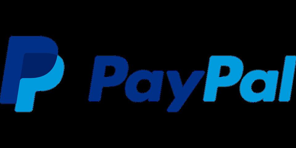 PayPal Deutschland GmBH