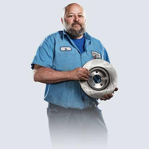RNS - Orrville Ohio Brake Repair Service