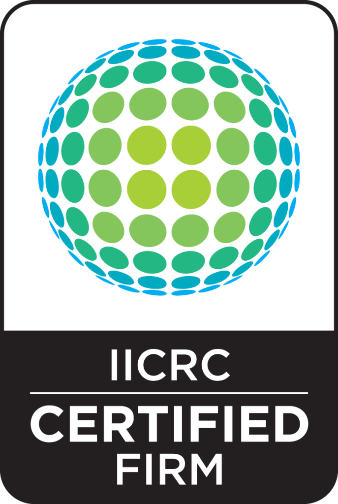 doc's of denver is an iicrc certified carpet cleaning business